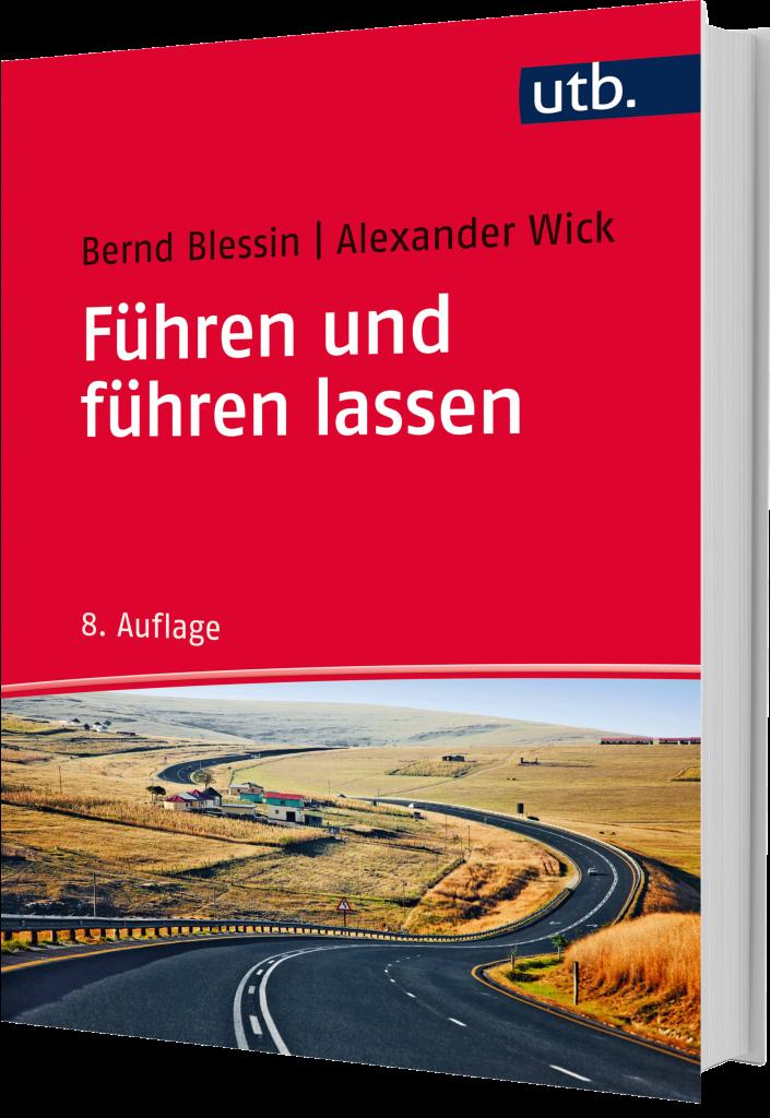 Das Standardwerk in der 8. Auflage