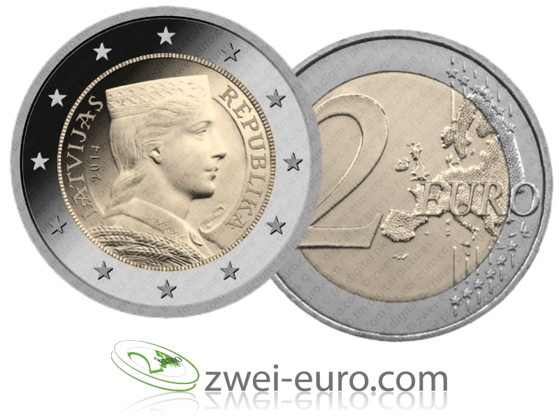 Euroraum: Beitritt statt Austritte