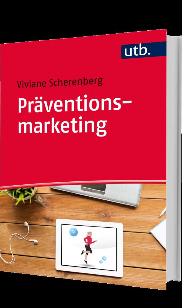 Gesundheitsverhalten durch Marketing und Kommunikation positiv beeinflussen