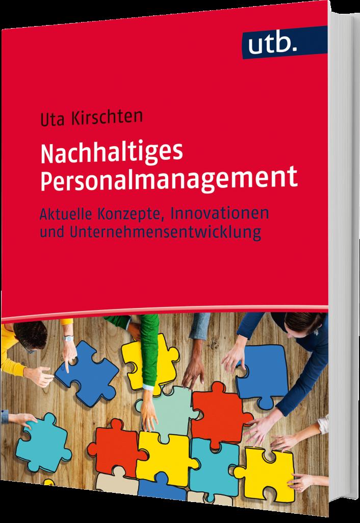 Personalmanagement nachhaltig gestalten