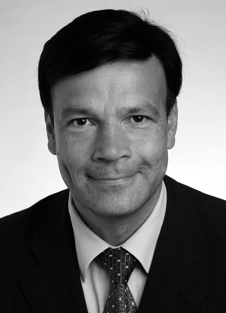 Setzen, sechs! Risikomanagement in Deutschland